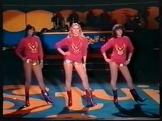Luv in Hotpants Bay City Rollers, Old Video, My Youth, Hot Pants, The Past, Retro, Youtube, Bands, Videos