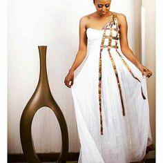 Shop Ankara/Kente/Adinkra/Kitenge Fabrics 👉👉 www.africablooms.etsy.com  #love #african  #africanprint #dashiki #womensfashion #womenswear   #africa  #beauties   💕 Love from Africa Blooms 👌  See more @ 👉 👉 www.africablooms.etsy.com