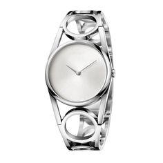 14.00$  Watch now - http://alidq4.shopchina.info/go.php?t=32800432499 - RENOS Quartz Watch Women Top Luxury Brand Stainless Steel Elegant Romantic Lady Bracelet Watches Relojes Mujer kobiety zegarek  #magazineonlinewebsite
