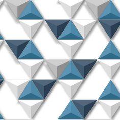 73 Best 3d panels images | 3d panels, 3d wall panels, 3d wall