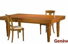 Un billard comme belle table