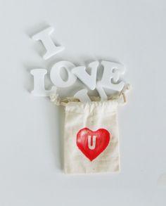 I Love U`•.,¸¸,.•´¯ bj ¯`•.,¸¸,.•´
