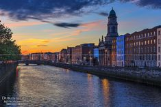 dublin ireland - Google Search