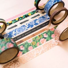 Now available at JOANN! Online Craft Store, Craft Stores, Crate Paper, Joann Fabrics, Washi Tape, Fabric Crafts, Crates, Craft Supplies, Art