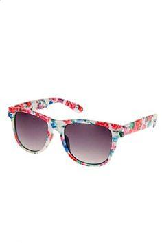 4f046f197f5a flower sunglasses Discount Sunglasses
