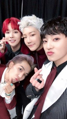 AaAaAaAaa they r so adorable 💖💖💖💖💖💖💖 Winner Kpop, Winner Jinwoo, Mino Winner, Yg Entertainment, Kang Seung Yoon, My Champion, Song Mino, Korean Music, Korean Idols