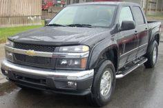 3 Fuel-efficient #Pickup #Trucks that Rule American Roads