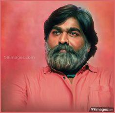Vijay Sethupathi Best HD Photos (1080p) - #7476 #vijaysethupathi #makkalselvan #actor #kollywood Actors Images, Hd Images, Hd Photos, Cover Photos, Ipad Wallpaper Quotes, Vijay Actor, Top Celebrities, Celebs, Actor Picture