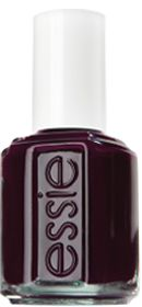 luxedo - deeps By Essie  dark blue, purple, gray, etc. I have enough greens and blues