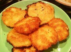 Snack Recipes, Healthy Recipes, Snacks, Food 52, Paleo, Chips, Baking, Ethnic Recipes, Bulgur