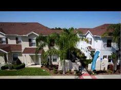 Vídeo do Lucaya Village Resort Orlando