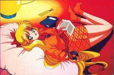 Sailor Venus images Minako Aino  wallpaper and background photos