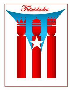 1269 best sanjuan puertorico images on pinterest in 2018 puerto