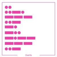 Solarstone & Meredith Call - I Found You (Giuseppe Ottaviani Remix) by Black Hole Recordings on SoundCloud