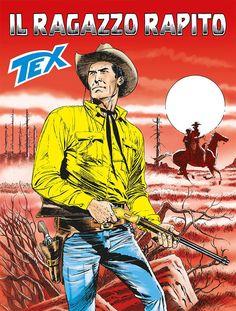 Tex #676