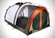 The Six Best Tents for 2014 Tent Camping, Pitch, Outdoor Gear, Shelter, Camper, Caravan, Outdoor Camping, Mobile Homes, Shelters