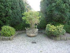 Garden Bots Thielle-Wavre Swisse Switzerland, Houses, Garden, Plants, Homes, Garten, Gardens, Planters, House