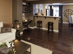 Calgary and Area Brookfield Residential, New Homes For Sale, The Good Place, Building A House, This Is Us, Table, Furniture, Home Decor, Decoration Home