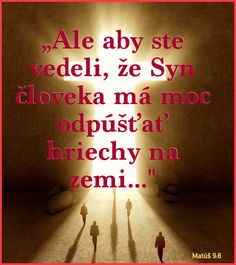Life, Bible