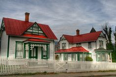 small town america - Yahoo Image Search Results