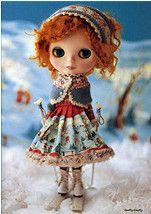 Jane Marple Blythe | Flickr - Photo Sharing!