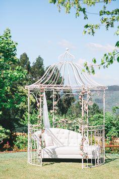 Casamento em Vale de Cambra   atmosphere - Fotografia de Casamento, Família e Lifestyle. atmosphere - Wedding, Family and Lifestyle Photography
