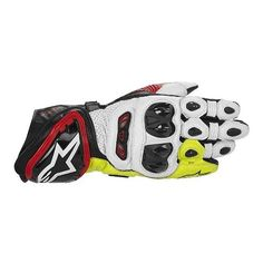 9d0fb31ae1a1aa Motorcycle Gloves - Top Rated and Reviewed Motorcycle Gloves