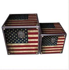 Decorative Boxes Storage Decorative Storage Boxes With Lids  Vintage Storage Boxes