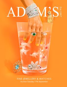 Dive into Adam's Archived Auctions, to see previous Auctions, Lots, and their hammer prices Irish Art, Graphic Design Inspiration, Shot Glass, Catalog, Archive, Fine Jewelry, Auction, Brochures, Shot Glasses