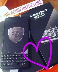 "#inst10 #ReGram @tomila1507: my new baby  #blackberry #keyone #blackbeauty #love #business #ffm #mietenkaufenwohnen . . . . . . (B) BlackBerry KEYᴼᴺᴱ Unlocked Phone ""http://amzn.to/2qEZUzV""(B) (y) 70% Off More BlackBerry: ""http://BlackBerryClubs.com/p/""(y) ...... #BlackBerryClubs #BlackBerryPhotos #BBer ....... #OldBlackBerry #NewBlackBerry ....... #BlackBerryMobile #BBMobile #BBMobileUS #BBMobileCA ....... #RIM #QWERTY #Keyboard .......  70% Off More BlackBerry: "" https://ift.tt/2otBzeO ""…"