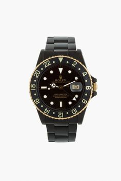 rolex-black-limited-edition-02