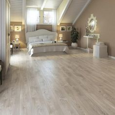 1000 images about parquet carrelage on pinterest saints merlin and legends. Black Bedroom Furniture Sets. Home Design Ideas
