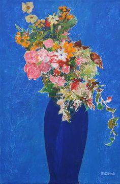 ab 갤러리는 프랑스 파리와 독일 바덴바덴에서 오랫동안 갤러리를 운영하다 2015년에 서래마을로 옮겨 문을 연 중견 갤러리로, 해외 아트페어를 통해 많은 한국작가들을 세상에 알리는 전시를 하고 서초작가협회 전시와 프랑스 학교 어린이들의 작품전을 꾸준히 해 지역 사회에 문화적 기여를 하고 있다. Painting, Painting Art, Paintings, Painted Canvas, Drawings