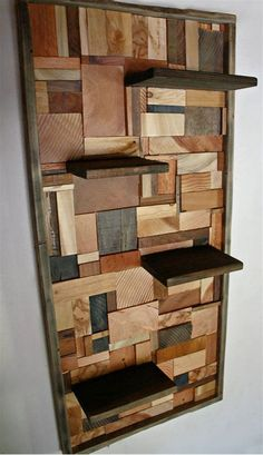 Image result for Bookcase Cat Tree Plans