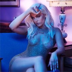 RT @BebeRexha: Ok I'm just messing around. Going back to bed. Goodnight