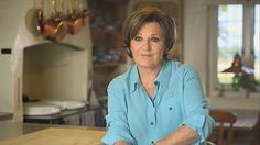 #cooking Delia Online | Recipes, menus and cooking inspiration from Delia Smith