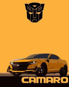 197 Best Yellow Camaro Images Camaro Yellow Camaro Chevrolet