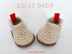 portada-botas-bebe