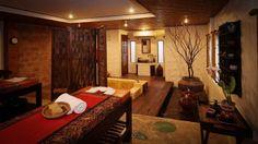 erotic massage south brisbane massage asian