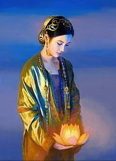 Oltre 1000 immagini su Kuan Yin and Tara su Pinterest | Guanyin, Arte buddista e Buddisti