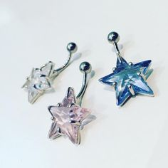 Cute navel rings Fashion Jewellery, Navel, Belly Button Rings, Detail, Cute, Jewelry, Belly Button, Jewlery, Jewels