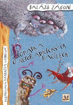 Teddy Bear, Christmas Ornaments, Holiday Decor, Books, Literatura, Libros, Christmas Jewelry, Book, Teddy Bears