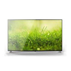65 inch Ultra HD LED TV 3840 x 2160 Resolution Black 3 x HDMI 1 x USB Vesa Mountable 400 x 400mm