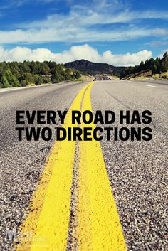 91 best encouragement for the road images encouragement quotes