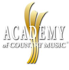 The biggest night in country music has come and gone. But the results of the 2019 Academy of Country Music Awards will likely be felt for years to come. Airing live from the Grand Garden Arena in L… Record Of The Year, Song Of The Year, Album Of The Year, Academy Of Country Music, Country Music Awards, Mitchell Tenpenny, New Academy, Cowboy Song, Cole Swindell
