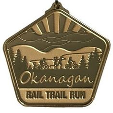 @ultimatepromotions posted to Instagram: Custom race medal for a regional event. Many 5k, 10k and walking events are going online. #virtualracing #virtualracingmedals #custommedals #sportsawards #sportsawards Sports Medals, Sports Awards, Go Online, Regional, Walking, Events, Instagram, Hiking