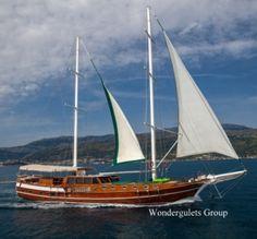 Superior: wg-cn-012 - Croatia & Montenegro