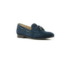 Zapato - Hudson - PIERRE2 - www.moksin.com