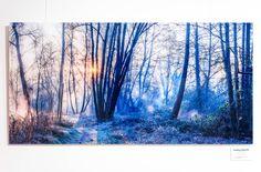 Arcangelo Piai FONTANE BIANCHE - Sernaglia ( TV) Italia  2015 stampa fotografica su plexiglass formato 70x140 cm, tiratura limitata. per acquisti e info  info@arcangelopiai.it
