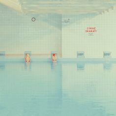 maria-svarbova-swimming-pool1